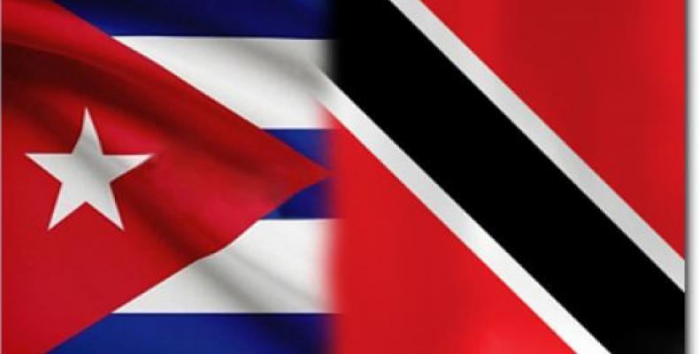 Cuba y Trinidad y Tobago dialogan sobre cooperación en sector médico.Foto:Archivo.