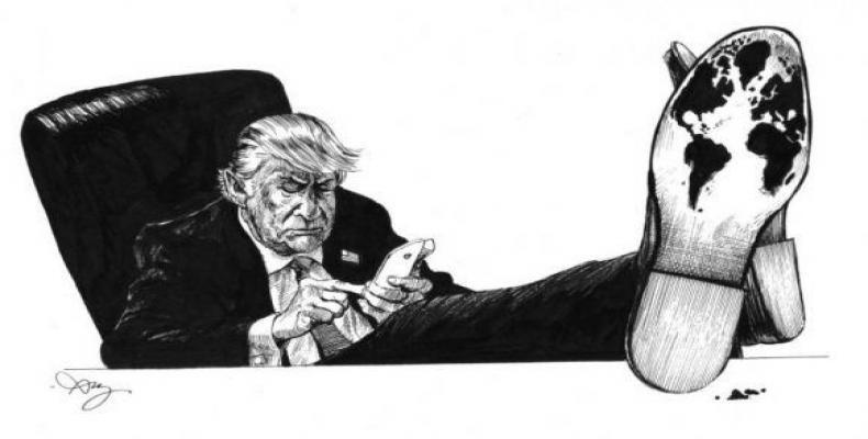 Foto/Cubadebate