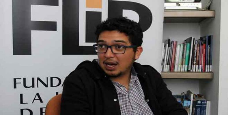 Aumentan amenzas de muerte a periodistas en Colombia