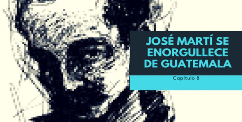 Dibujo: Orestes Suárez    Diseño: Jessica Arroyo