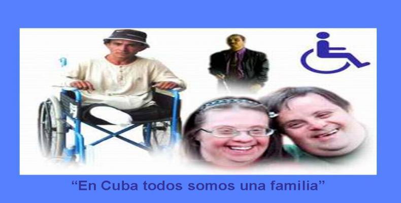 La cita será momento especial de encuentro entre todos los profesionales del sector de América Latina y el Caribe.Imágen:Internet.
