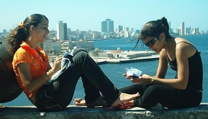 La muestra se reafirmó como uno de los hechos culturales más significativos del país, pues además de su gran despliegue en La Habana, las restantes provincias c