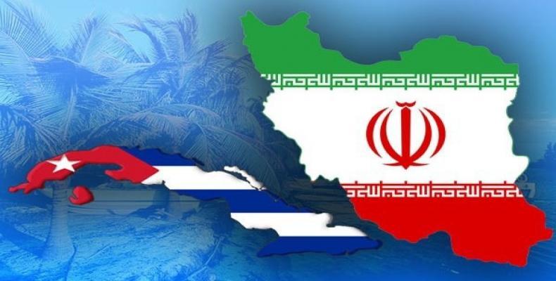 Irán es una potencia en el sector reconocida internacionalmente. Foto: Archivo