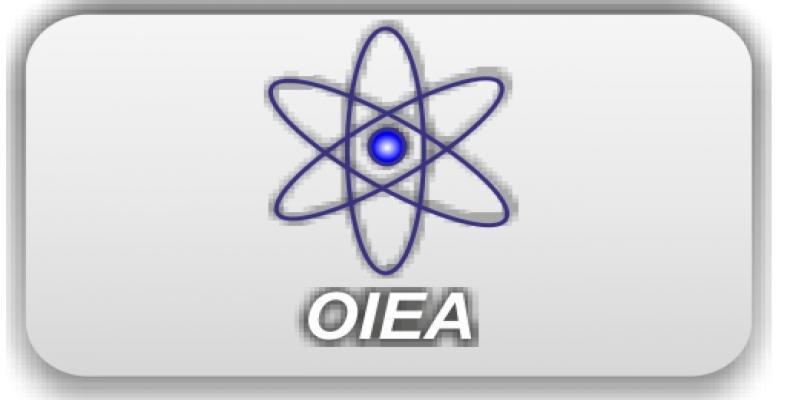 Organização Internacional de Energia Atômica diz que Irã cumpre compromissos