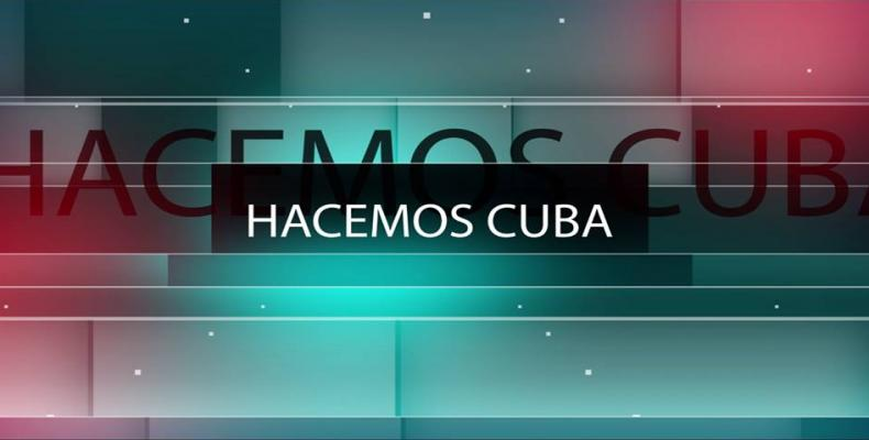 Foto: Cubahora