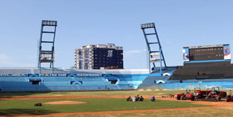 También se le conoce como El coloso del Cerro. Foto: Roberto Ruiz