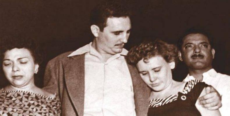 Foto: Archivo/ RHC.