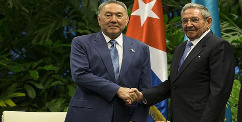 Foto de archivo. Ismael Francisco/Cubadebate