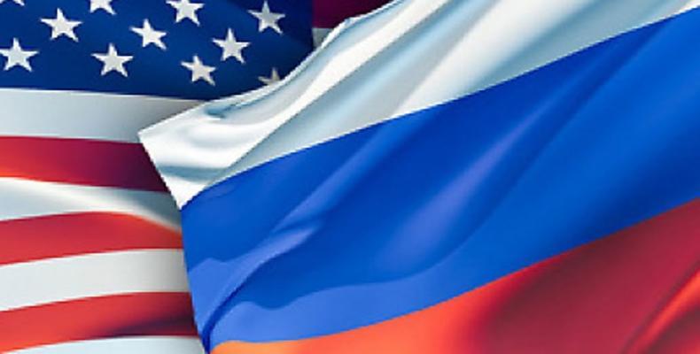 Presidentes dos EUA e Rússia se reunirão em território norte-americano.
