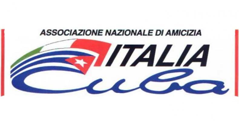 Kongreso de amikeco Italio-Kubo