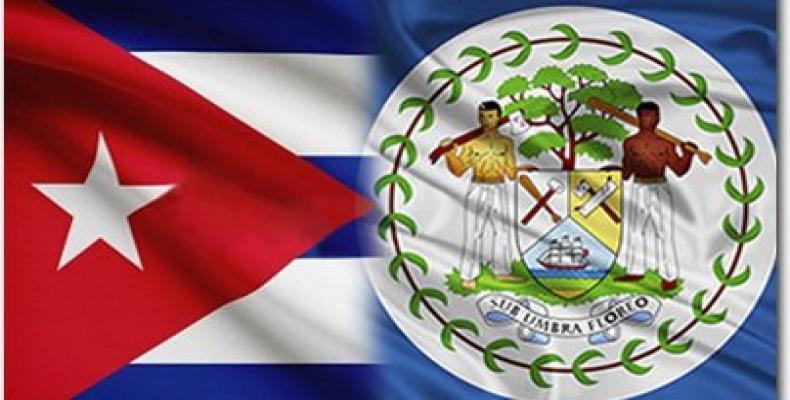 Esta primera edición de conversaciones migratorias entre La Habana y Belmopán, resultará una ocasión propicia para analizar problemas migratorios de interés mut