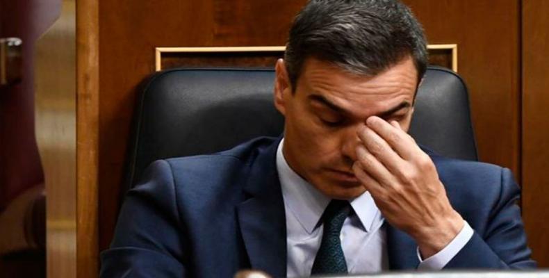 Imagen ilustrativa. (Foto/conlagentenoticias.com)