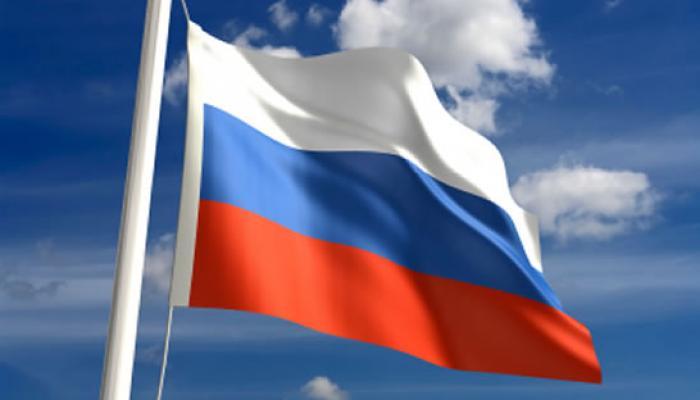 Rússia acusa Reino Unido de mentir sobre caso Skripal