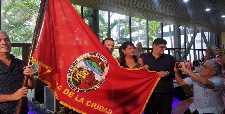 Foto:Beatriz Vaillant Rodríguez.ACN.