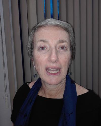 Paola Amadei Directora ejecutiva de la Fundación Unión Europea-América Latina y el Caribe. Foto/ Isis María Allen / RHC.