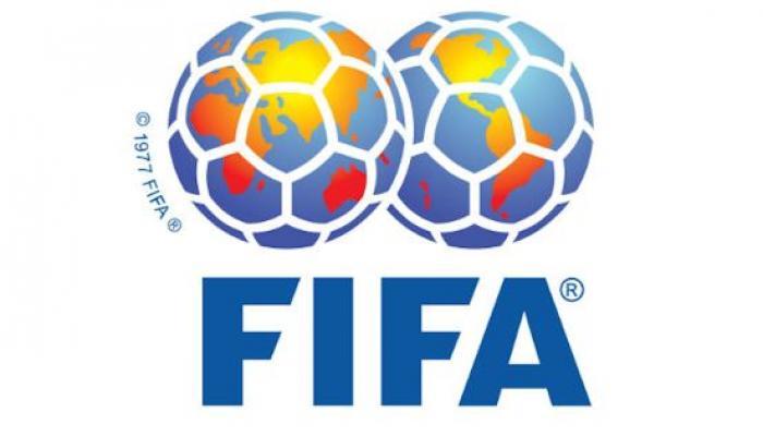 Médicos usarão imagens do VAR para diagnosticar comoção cerebral no Mundial de futebol.