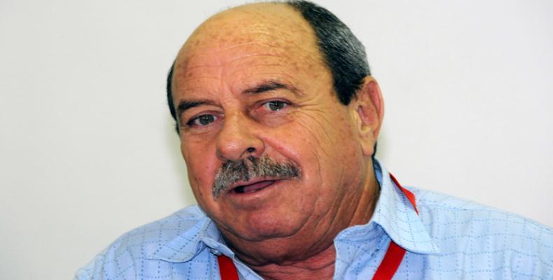 Cerca de 200 mil autoridades electorales cubanas participarán en los comicios del 11 de marzo.Foto:PL.