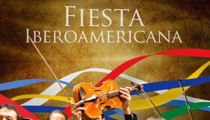 La cita será del 24 al 30 de octubre, en la oriental ciudad de Holguín. Foto: Archivo