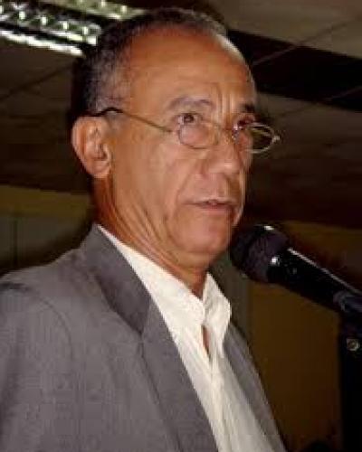 Fernando Martínez Heredia. Foto: Archivo