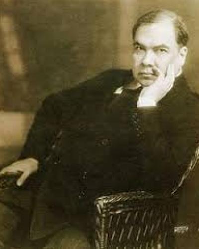 Imagen tomada de archivo