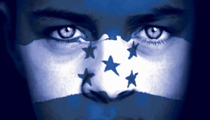 """ONU diz que polícia de Honduras usou """"força letal"""" para reprimir protestos contra fraude eleitoral."""
