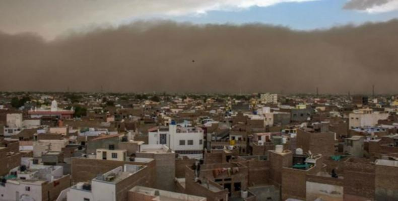 Imagen/Aires de la Ciudad.