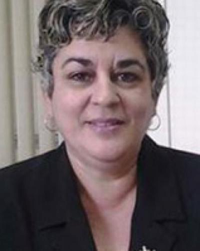 Déborah Rivas apuntó que en cada provincia ya hay un departamento de inversión extranjera, comercio exterior y colaboración. Foto: Archivo