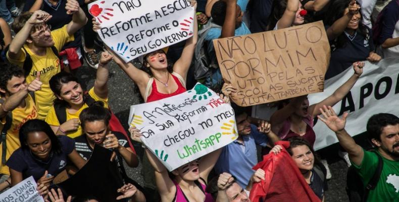 Foto/Global Voices en Español.