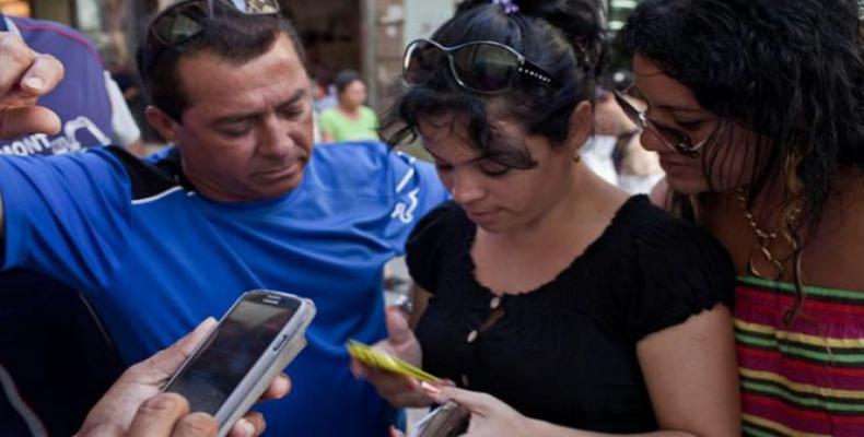 Cubahora Photo