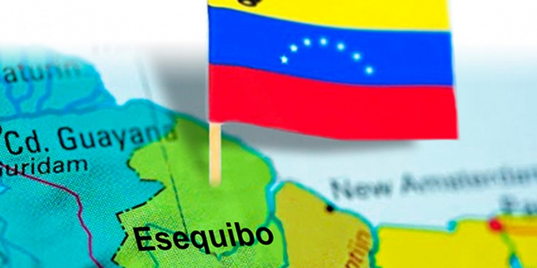 Venezuela considera atropellada convocatoria de corte sobre Esequibo