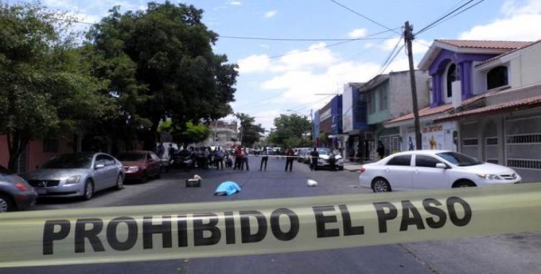 Foto/Nación
