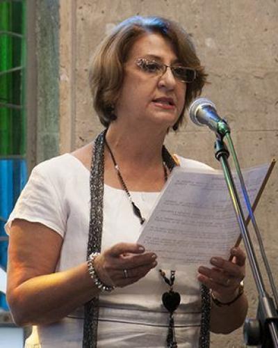 Comissão Eleitoral Nacional de Cuba informa dados das eleições gerais.