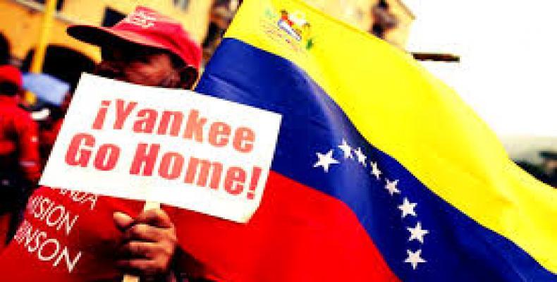 El 2 de julio toda Venezuela celebra su derecho irrenunciable a la independencia, autodeterminación, soberanía e identidad nacional.Imágen:Internet.