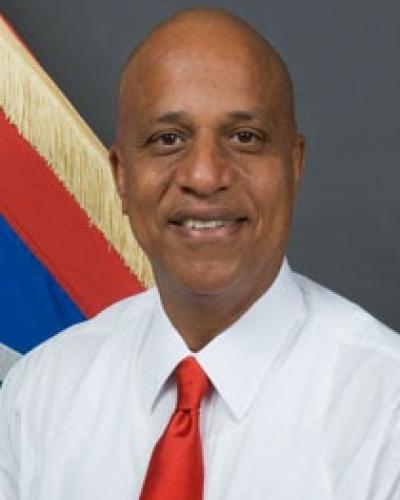 En la agenda de Barrow se incluyen conversaciones oficiales con autoridades cubanas y otras actividades. Foto: Internet