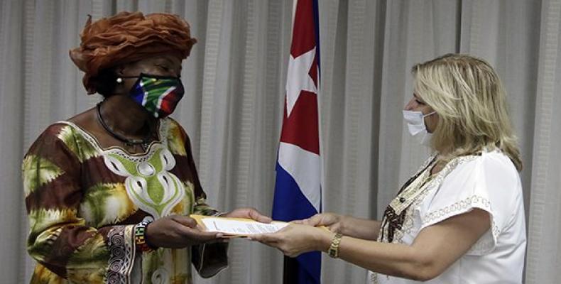 Foto:Abel Padrón Padilla.Cubadebate.