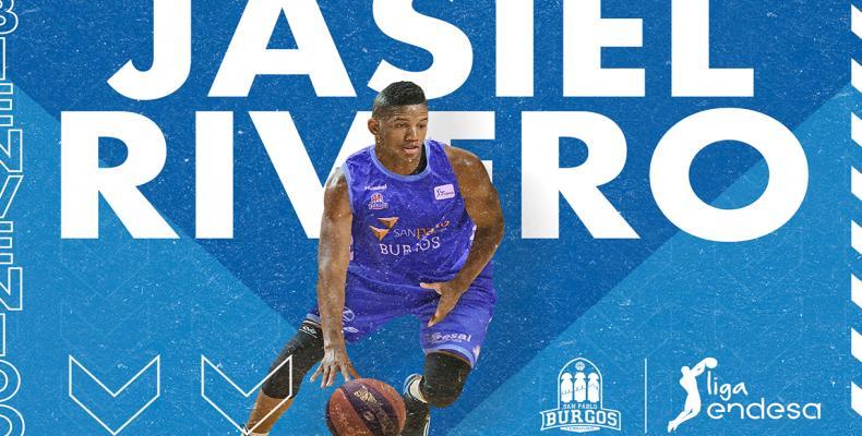 La sélection nationale de basket-ball en République dominicaine pour la fenêtre Americup