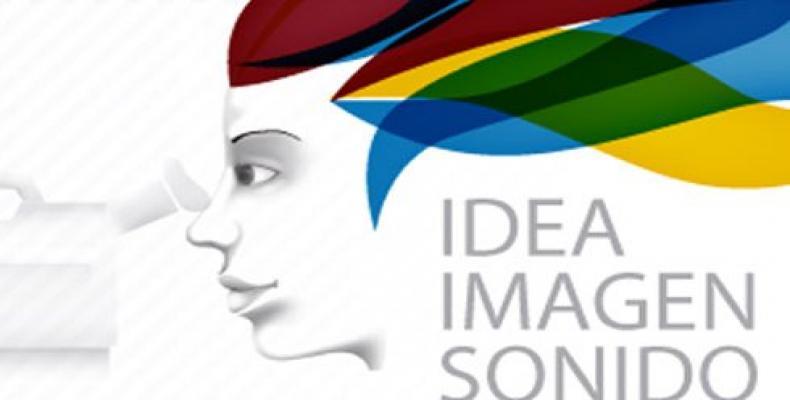 Matanzas acogerá la Convención Internacional de Radio y Televisión.Imágen:Internet