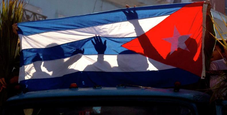 Cuba presidirá la tercera reunión del Foro de América Latina y el Caribe sobre Desarrollo Sostenible que se celebrará en Santiago de Chile el mes próximo.Foto:I