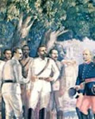 Imagen de archivo