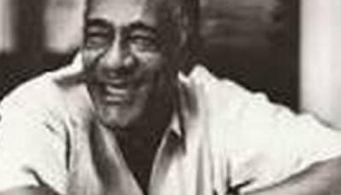 Lázaro Peña