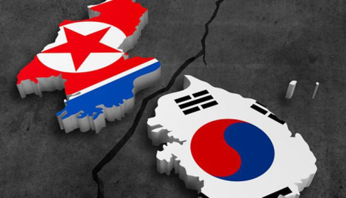 O primeiro-ministro da Coreia do Sul, Li Nak-yon, chamou a Coreia do Norte a trabalhar juntos.