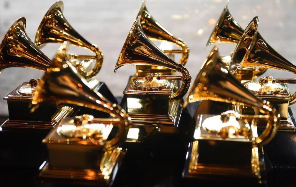 Rediseñan políticas de Premios Grammy