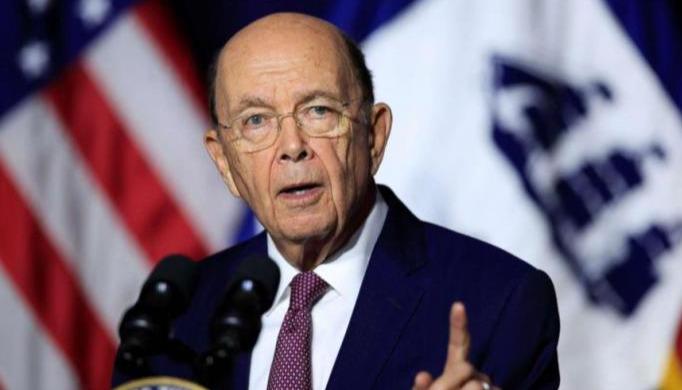 President Díaz-Canel rejects new U.S. measures against Cuba