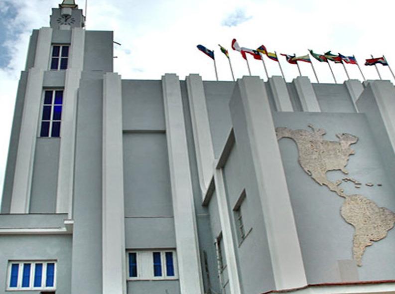 Convocan a Premio de Musicología en Cuba