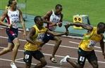 Des puissances de l'athlétisme renoncent au championnat du monde de relais