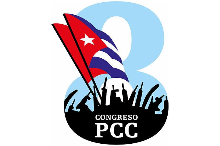 Le Parti Communiste de Cuba élit son Comité Central
