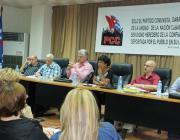 Asamblea-UPEC