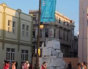 Bienal de La Habana, fiesta del arte contemporáneo