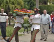 Salvador Allende-homenaje