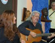 Celebran aniversario 87 del natalicio de Ernesto Che Guevara